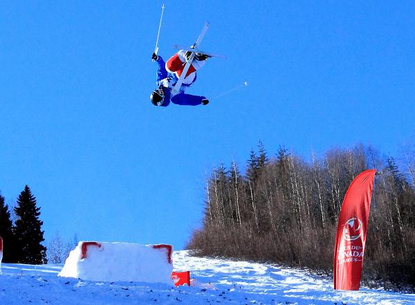CanadaGames2015_skijump